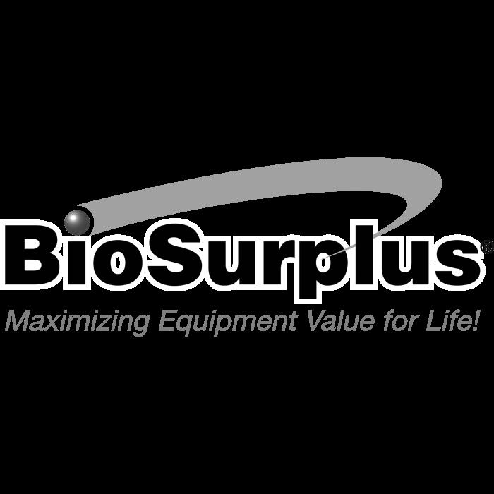 BioSurplus