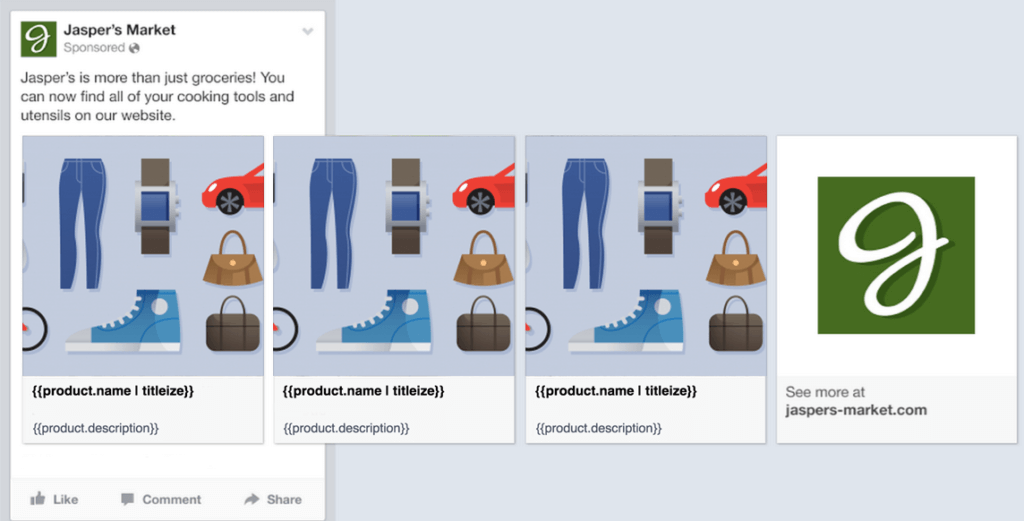 facebook-dynamic-ads
