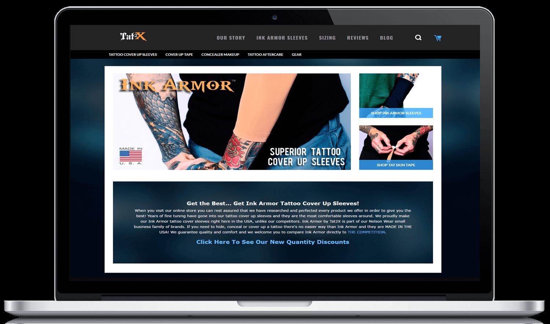 tat2x-homepage